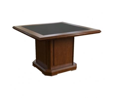 Элемент стола для переговоров 120 центральный Washington