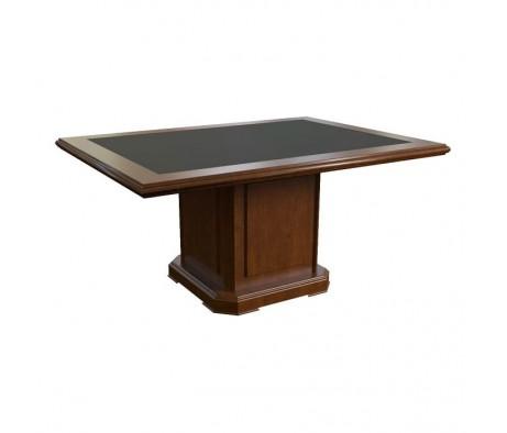 Элемент стола для переговоров 165 центральный Washington