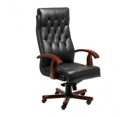 Кресло Darwin A