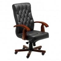 Кресло Darwin B
