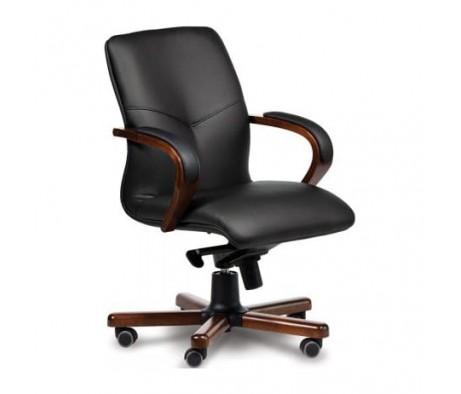 Кресло Mercury B