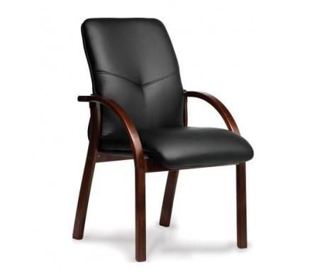 Кресло Mercury D