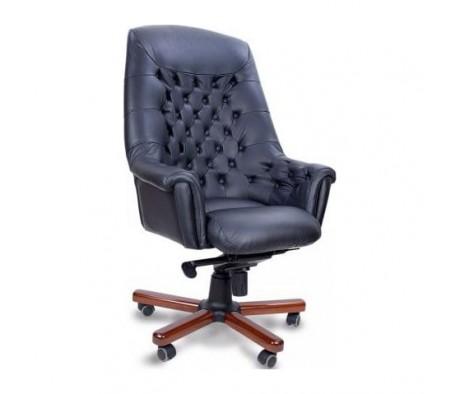Кресло Zurich A