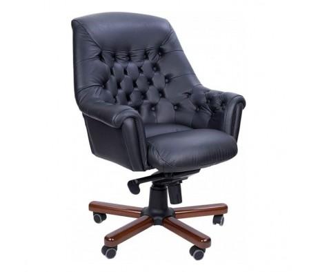 Кресло Zurich B