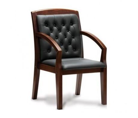 Кресло Zurich D