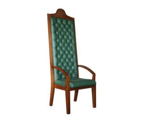 Кресло Zurich SL