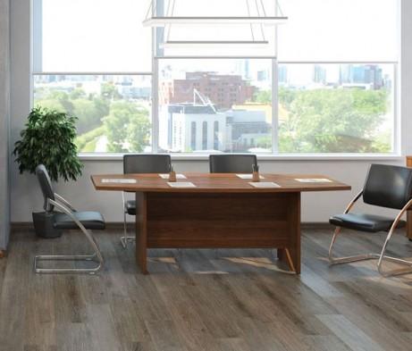 Мебель для переговорных Grand