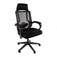 Кресло Flex