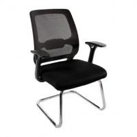 Кресло Jet C