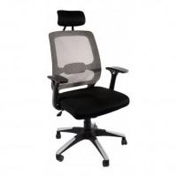 Кресло Jet JET320100