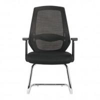 Кресло Rhombus С