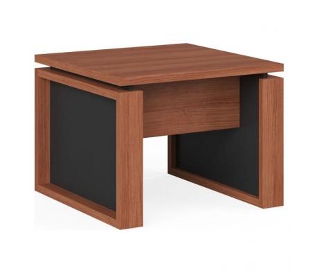 Кофейный стол Liverpool