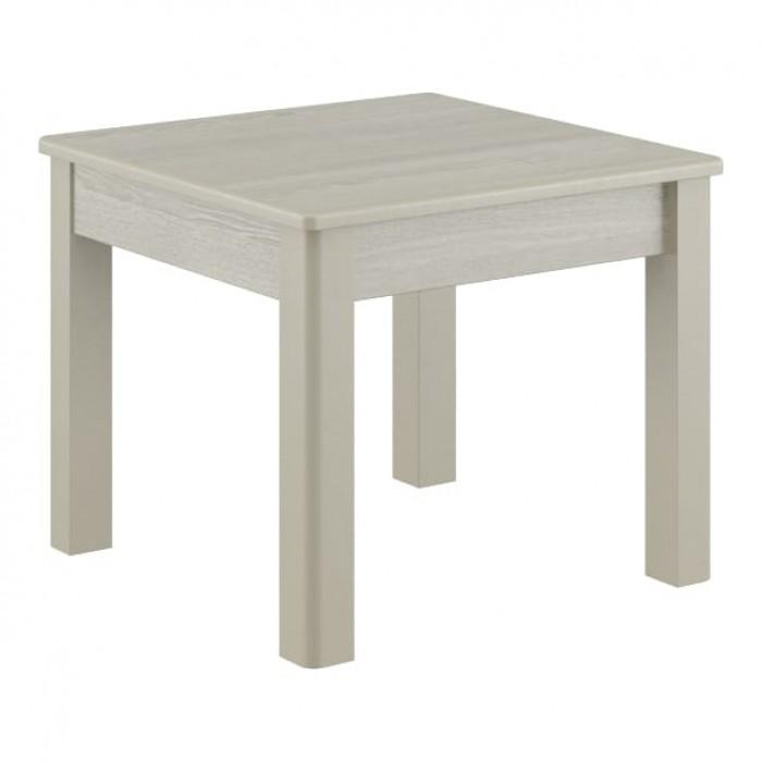 Кофейный стол 60 Capital