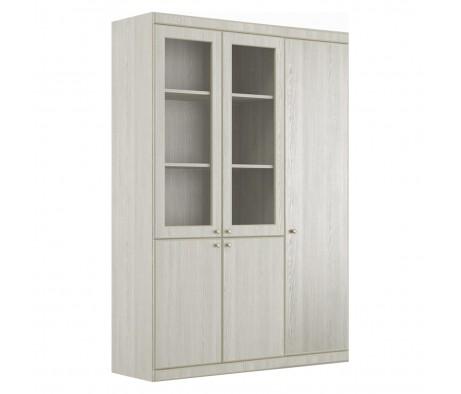 Шкаф с отделением для одежды Capital