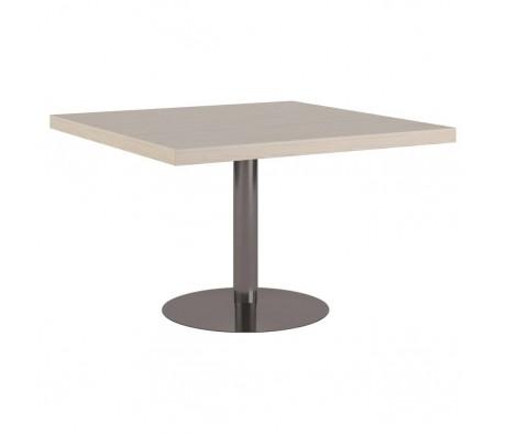 Центральный элемент стола для переговоров Madrid