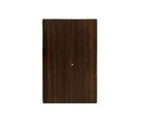Шкаф для бумаг H156 Cotto