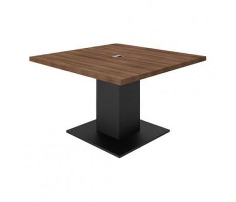 Стол для переговоров L120 Ego
