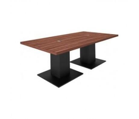 Стол для переговоров L220 Ego