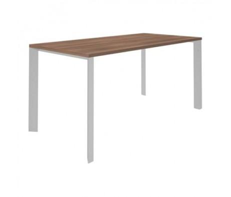 Стол письменный Frame Cotto