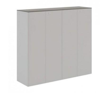 Топ шкафа L160 MultipliCEO