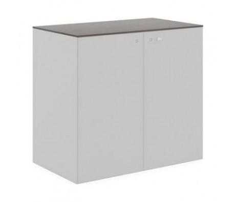 Топ шкафа L80 MultipliCEO