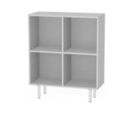 Каркас шкафа H119,5 Dado
