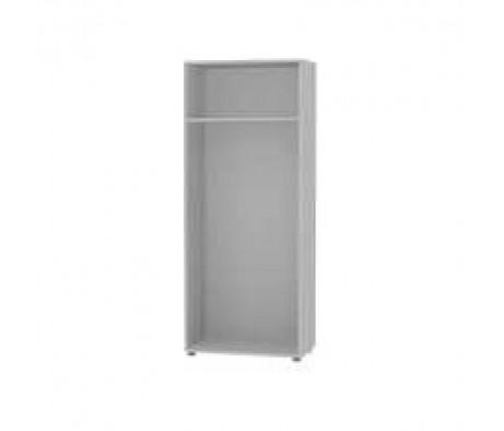 Каркас шкафа L80 H195 Tes