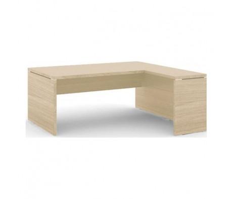 Стол c приставкой 160x200 Ekis