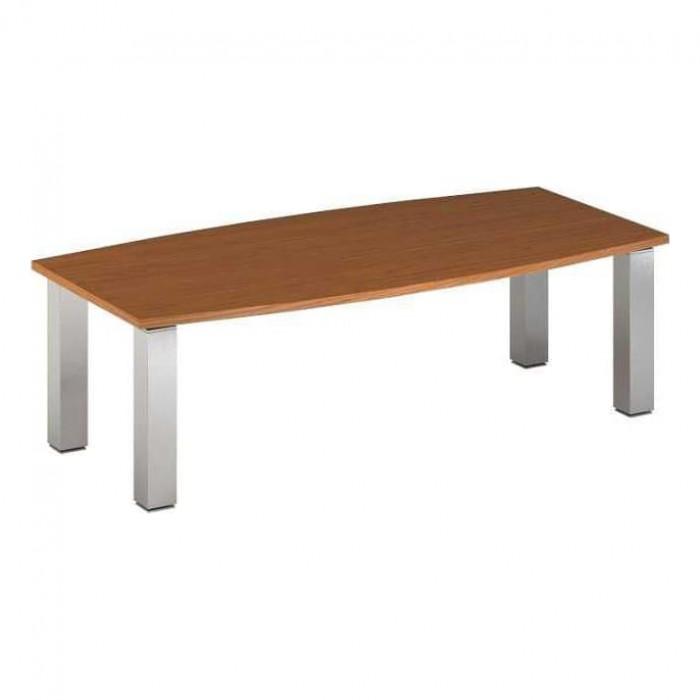 Стол для переговоров 240 Tao