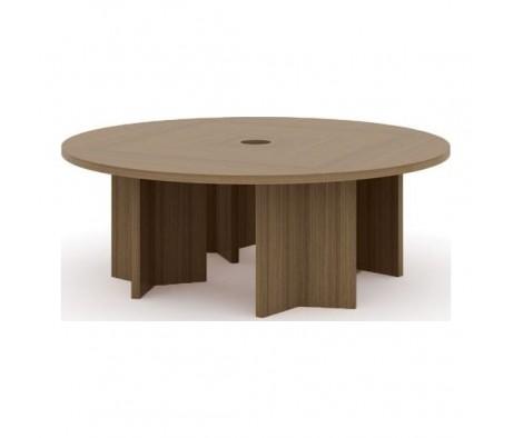 Стол для переговоров D210 Ekis