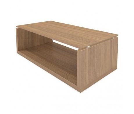 Стол кофейный 100x60 Tao