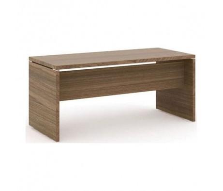 Стол письменный 160x100 Ekis