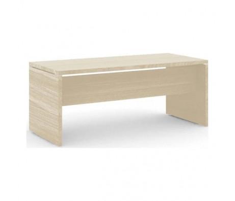 Стол письменный 200x100 Ekis