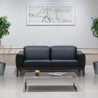 Комплект мягкой мебели Fiotto