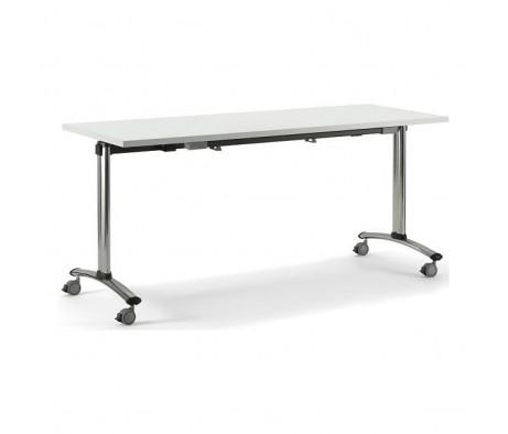 Мебель для переговорных Flip