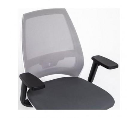 Кресло 4U MESH