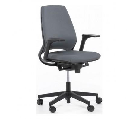 Кресло 4U