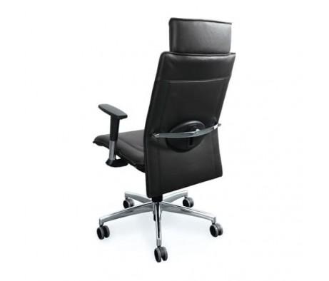 Кресло CENTO MIGLIA XXL