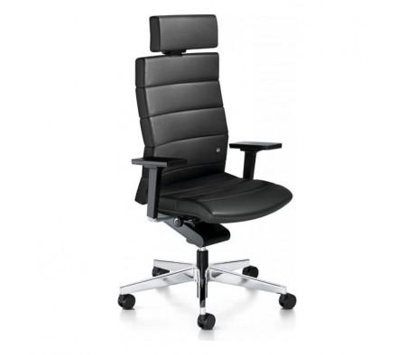 Кресло CHAMP с подголовником