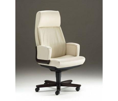 Кресло DICO A