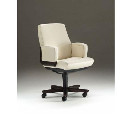 Кресло DICO B