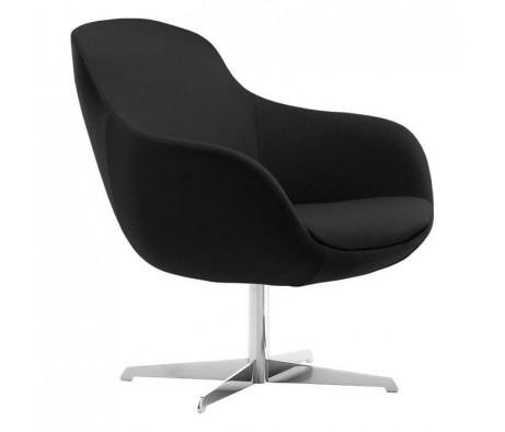 Кресло ELEGANCE S Metal