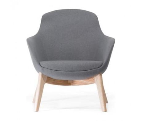 Кресло ELEGANCE S Wood