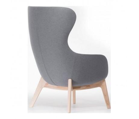 Кресло ELEGANCE Wood