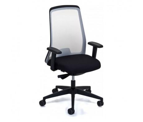 Кресло EVERY