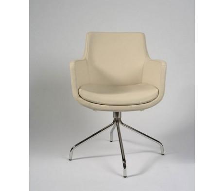 Кресло FELICIA