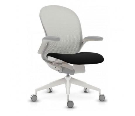 Кресло FOLLOW