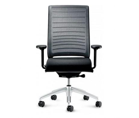 Кресло HERO
