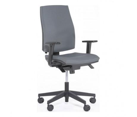 Кресло JOB