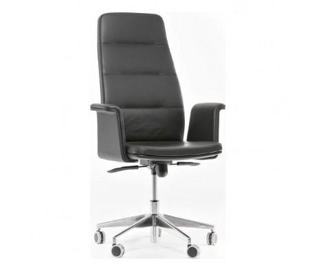 Кресло KARL A